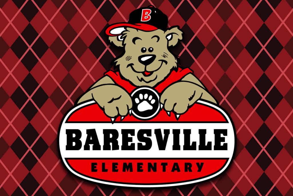Baresville Elementary logo